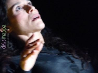 20160205 Balletto Civile Ruggito Verona dismappa 550