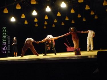 20160205 Balletto Civile Ruggito Verona dismappa 591