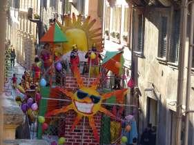 20160205 Carnevale Verona sfilata Casa dismappa 217