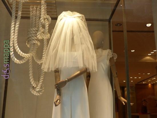 20160225 Velo sposa Verona dismappa 4