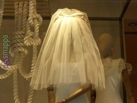 20160225 Velo sposa Verona dismappa