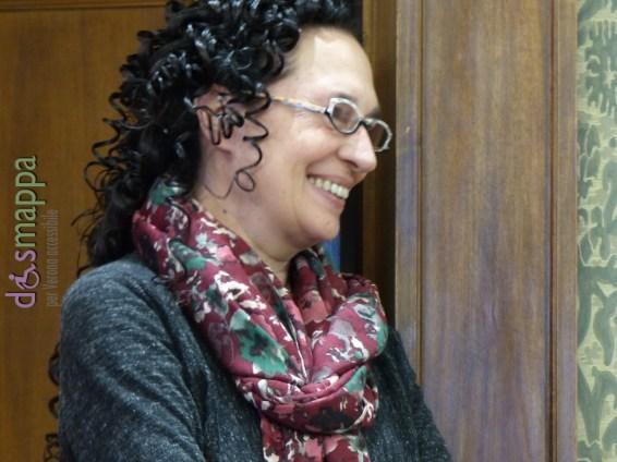 20160229 8 marzo giornata donna Verona dismappa 453