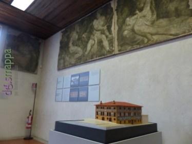 20160229 Accessibilità disabili Museo Affreschi Verona dismappa 640