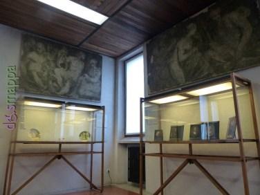 20160229 Accessibilità disabili Museo Affreschi Verona dismappa 641