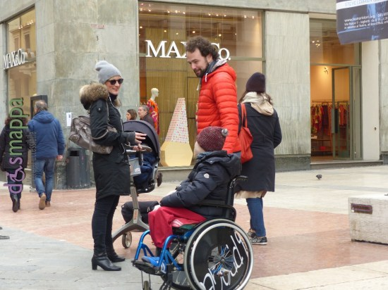 20160303 Carrozzina disabile bambini Verona dismappa 5