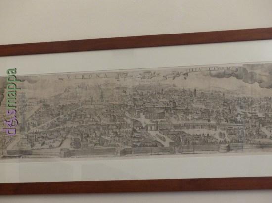 20160303 Ligozzi Verona citta celeberrima Biblioteca Civica 004