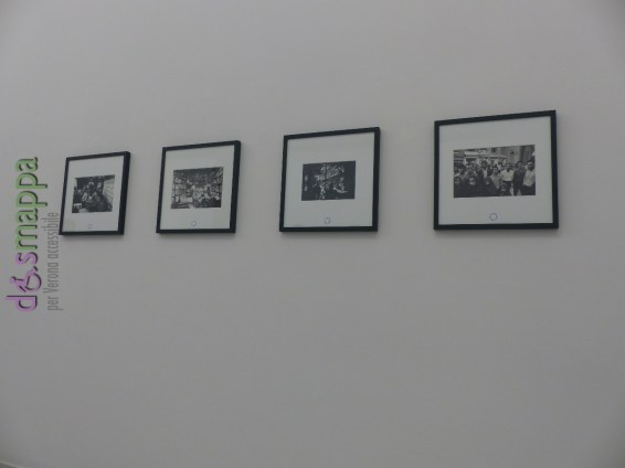 20160305 Mostra Gabriele Basilico Iran 1970 Verona 501