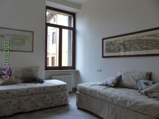 20160308 Casa disMappa Verona celeberrima 9