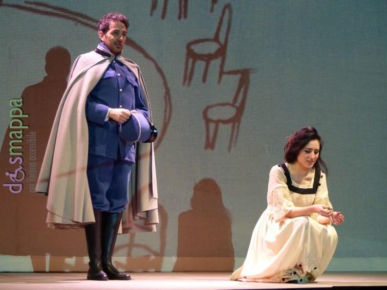 20160311 Il deserto dei tartari Buzzati Valerio teatro Verona dismappa 1241