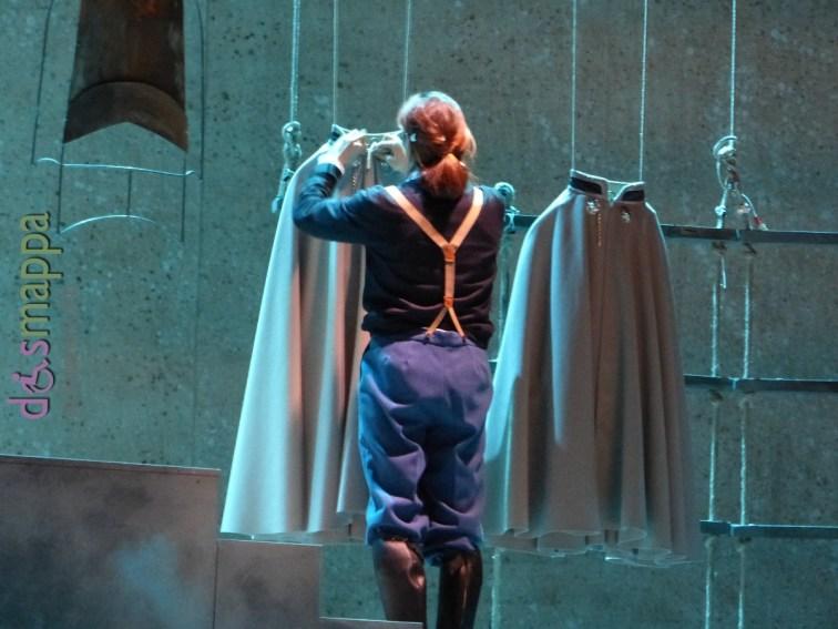 20160311 Il deserto dei tartari Buzzati Valerio teatro Verona dismappa 1298