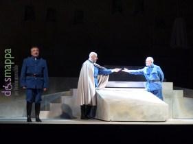20160311 Il deserto dei tartari Buzzati Valerio teatro Verona dismappa 1320