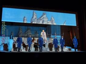 20160311 Il deserto dei tartari Buzzati Valerio teatro Verona dismappa 1380