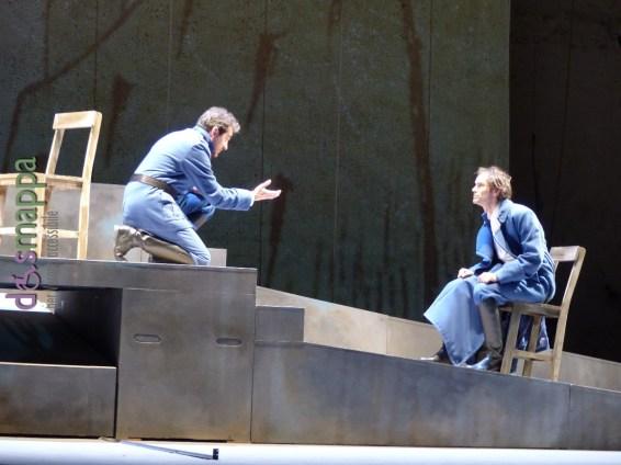 20160311 Il deserto dei tartari Buzzati Valerio teatro Verona dismappa 879
