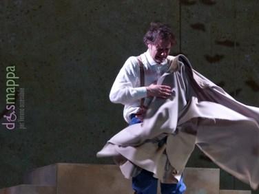 20160311 Il deserto dei tartari Buzzati Valerio teatro Verona dismappa 957