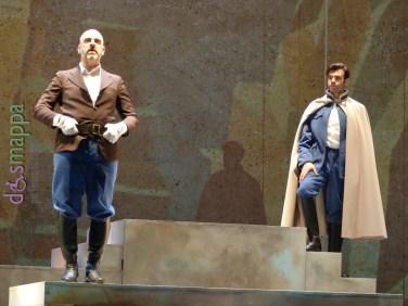 20160311 Il deserto dei tartari Buzzati Valerio teatro Verona dismappa 977