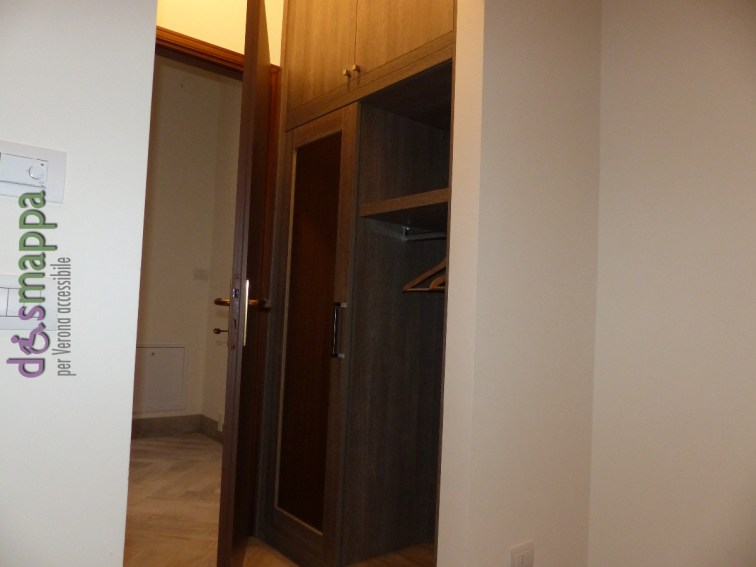20160320 Casa disMappa Verona guardaroba Zanini 0