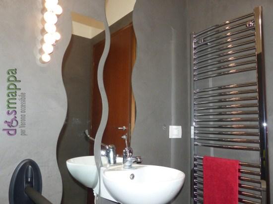 20160320 Lavabo bagno disabili Casa disMappa Verona