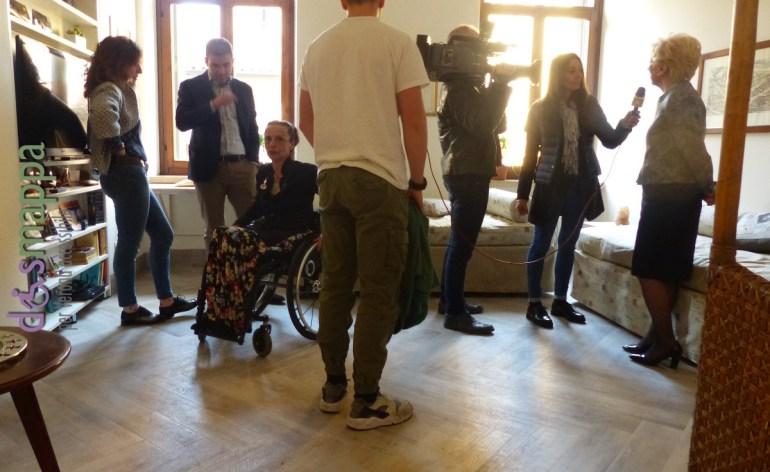 20160321 Casa dismappa inizio prenotazioni conferenza stampa