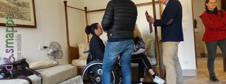 20160321 Conferenza stampa Casa Dismappa Verona disabili