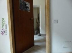 20160321 Entrata Casa disMappa Verona accessibile 8
