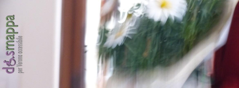 20160321 Margherite primavera Casa disMappa Verona accessibile