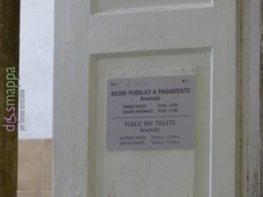 20160323 Barriere architettoniche Verona bagni Arsenale dismappa 654