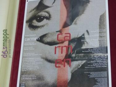 20160323 Carmen Iaia Forte Teatro Nuovo Verona