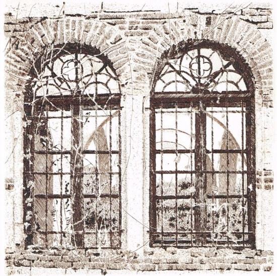 20160329 finestresul passato guandalini