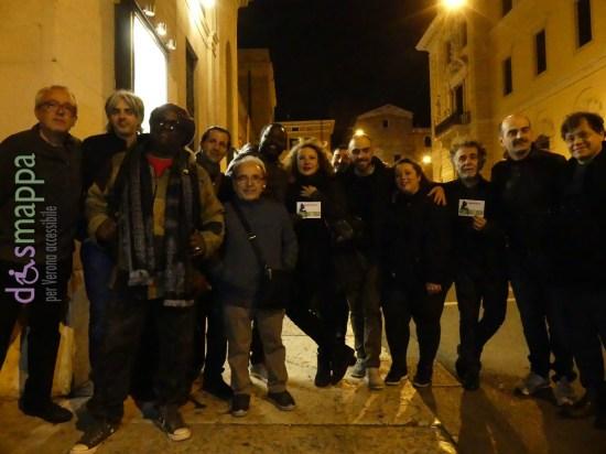20160407 Cast Carmen Iaia Forte Accessibile meglio dismappa Verona