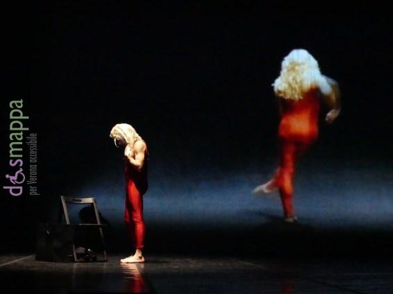 20160408 Michele Abbondanza Bertoni danza dismappa Verona 011