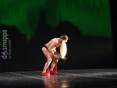 20160408 Michele Abbondanza Bertoni danza dismappa Verona 082