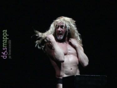 20160408 Michele Abbondanza Bertoni danza dismappa Verona 120