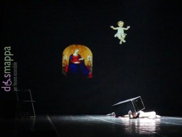 20160408 Michele Abbondanza Bertoni danza dismappa Verona 153