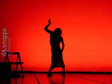 20160408 Michele Abbondanza Bertoni danza dismappa Verona 189