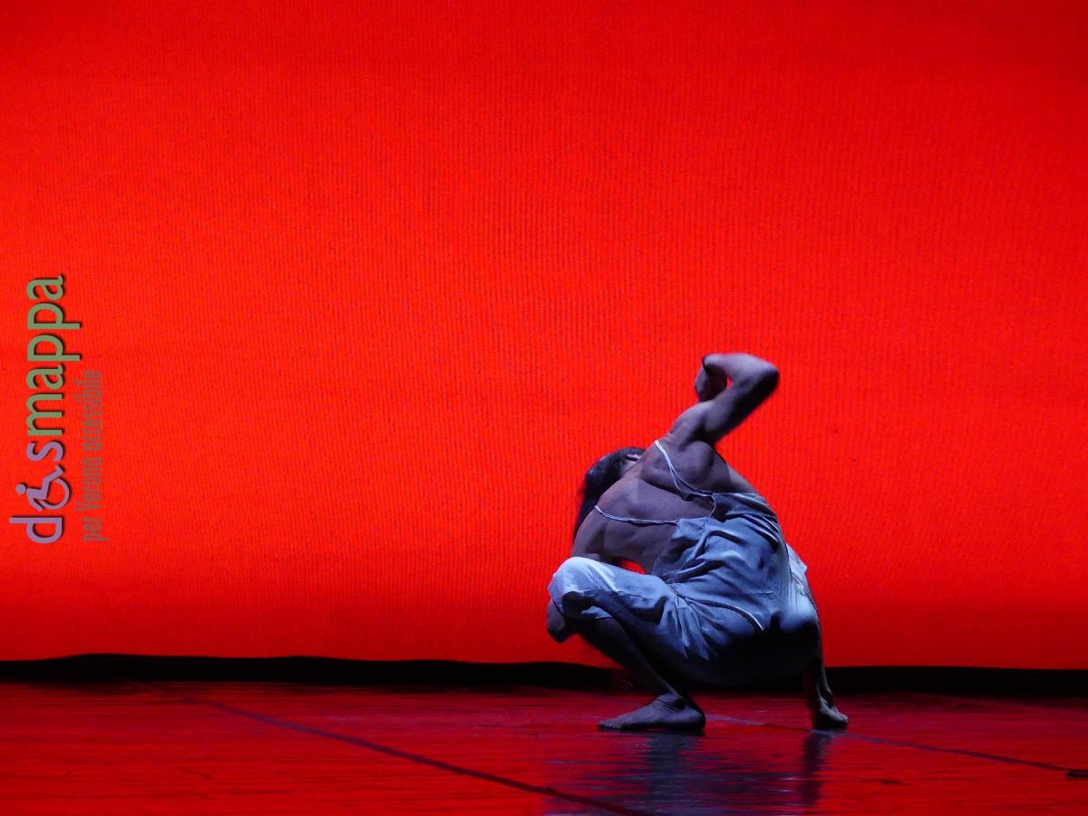 20160408 Michele Abbondanza Bertoni danza dismappa Verona  201