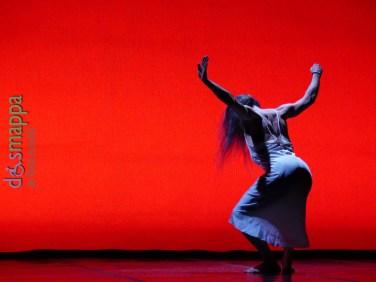 20160408 Michele Abbondanza Bertoni danza dismappa Verona 204
