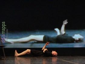 20160408 Michele Abbondanza Bertoni danza dismappa Verona 237
