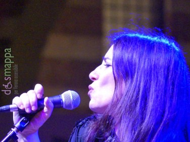 20160410 Paola Turci concerto Verona dismappa 619