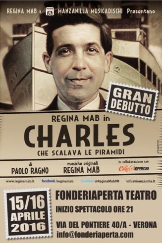 20160415 Charles-Regina Mab Verona