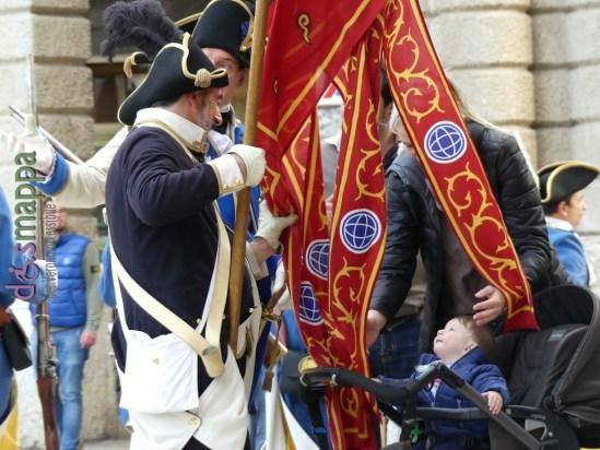 20160417 Bambino Pasque Veronesi dismappa 5