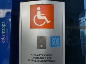 20160420 Accessibilita aeroporto Verona Catullo dismappa 0169