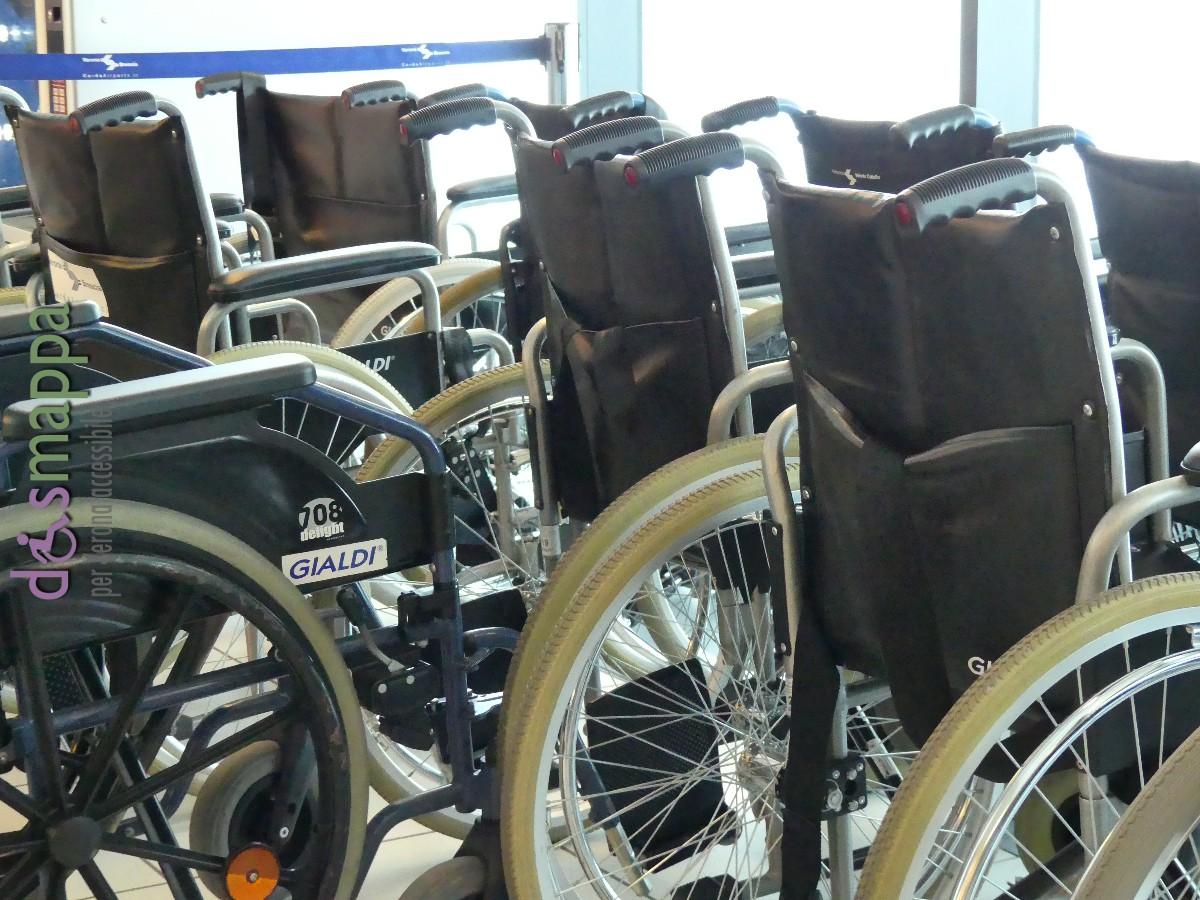 20160420 Accessibilita aeroporto Verona Catullo dismappa 174