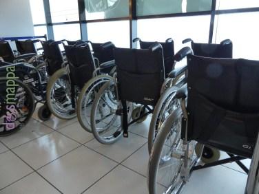 20160420 Accessibilita aeroporto Verona Catullo dismappa 175