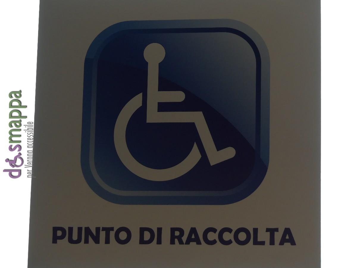 20160420 Accessibilita aeroporto Verona Catullo dismappa 176
