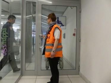 20160420 Accessibilita aeroporto Verona Catullo dismappa 183