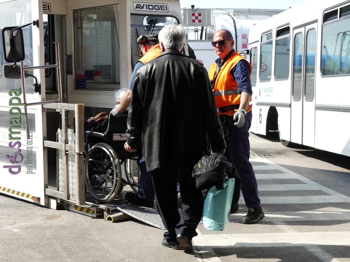 20160420 Accessibilita aeroporto Verona Catullo dismappa 202