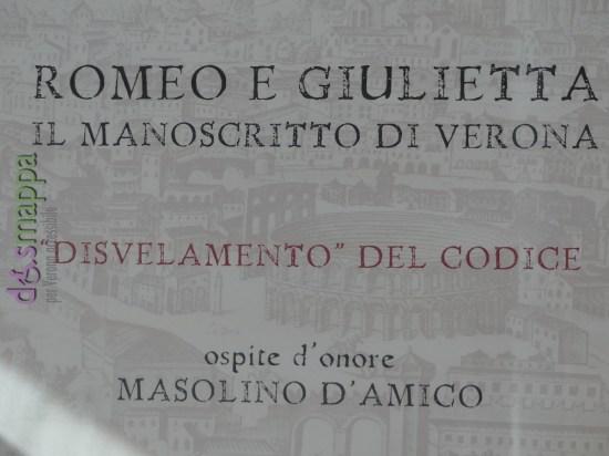 20160421Romeo Giulietta manoscritto Verona 3
