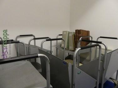 20160501 Accessibilita disabili Archivio di Stato Verona dismappa 654