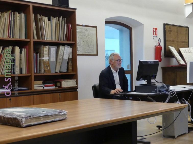 20160501 Accessibilita disabili Archivio di Stato Verona dismappa 670