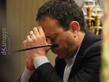 20160501 Vito Mancuso Marco Campedelli San Nicolo Verona dismappa 131